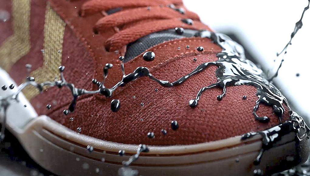02_Sneaker_Protector