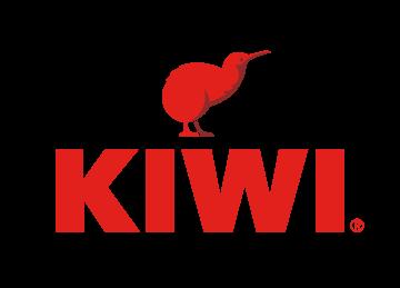 Kiwi-logo-New