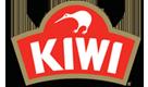 Kiwilogo_old