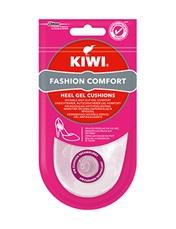 fashion_comfort_gel_heel_cushion