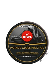 parade_gloss_prestige_black