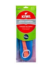 KIWI® Active Comfort Everyday Gel Insoles