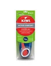 Kiwi® Active Comfort Everyday Gel Insole - wkładki żelowe