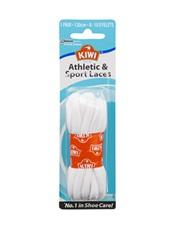 KIWI® Athletic & Sport Laces