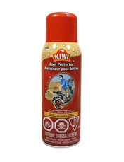 KIWI® Boot Protector