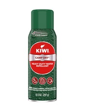 KIWI® Camp Dry Heavy Duty Water Repellent