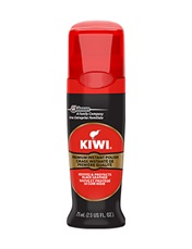KIWI® Black Color Shine