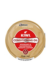 KIWI® Conditioning Oil