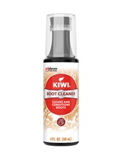 KIWI® Desert Boot Cleaner