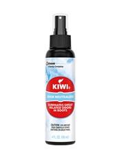 KIWI® Desert Boot Odor Neutralizer