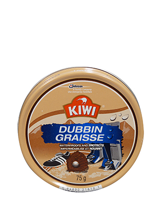 KIWI® Dubbin