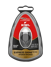 express_shine_sponge black