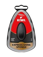 express_shine_sponge black