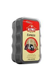KIWI Express Губка для обуви