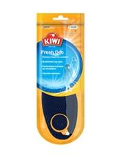 kiwi fresh deo insoles