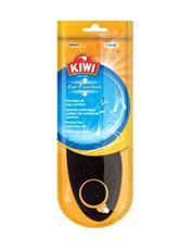 kiwi gel comfort insoles