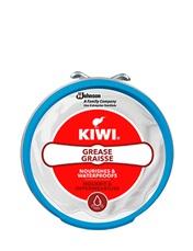 KIWI® Graisse Sport