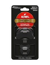 KIWI® Heel Savers