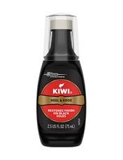 KIWI® Heel & Edge
