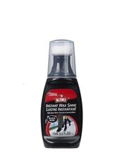KIWI® Instant Wax Shine