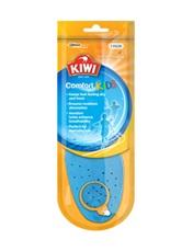kiwi comfort kids insoles