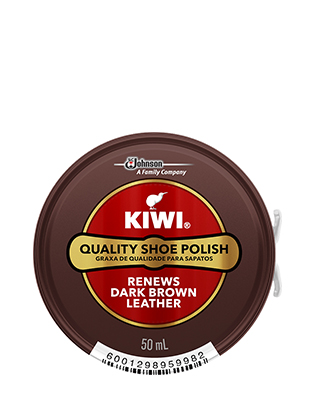 quality_shoe_polish_mid_brown