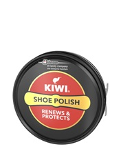 Kiwi Tin 50 ml black