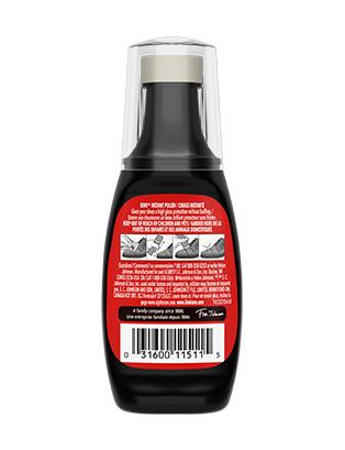 kiwi-instant-polish-black-back