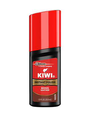 kiwi-instant-polish-brown-travel-size
