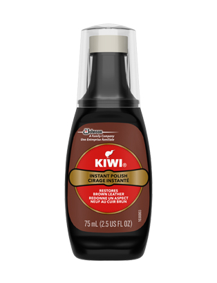 kiwi-instant-polish-brown