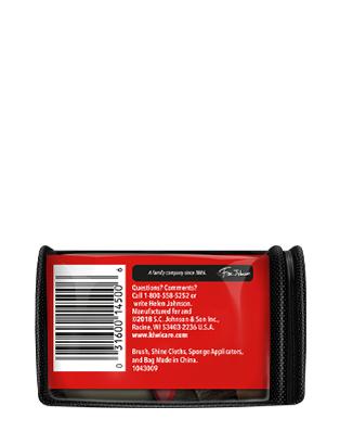 kiwi-leather-care-travel-kit-bottom