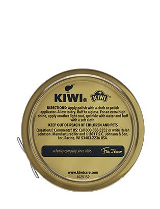 kiwi-parade-shoe-polish-back