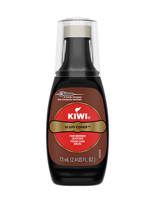 kiwi-scuff-cover-liquid-brown