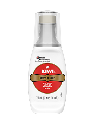 kiwi-scuff-cover-liquid-white