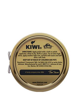 kiwi-shoe-polish-back