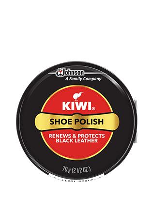 kiwi-shoe-polish-black-70g