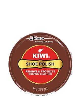 kiwi-shoe-polish-brown-70g