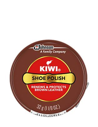 kiwi-shoe-polish-brown