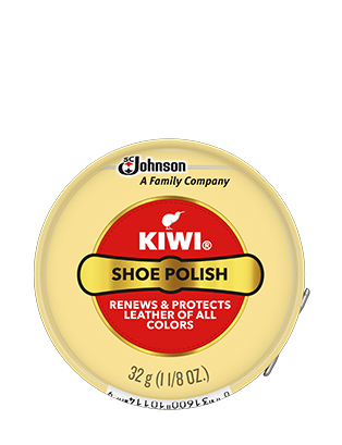 kiwi-shoe-polish-clear