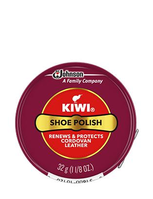 kiwi-shoe-polish-cordovan