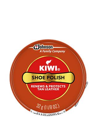 kiwi-shoe-polish-tan