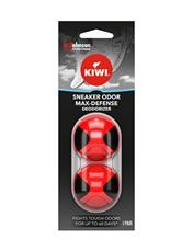 kiwi-sneaker-odor-max-defense-deodorizer