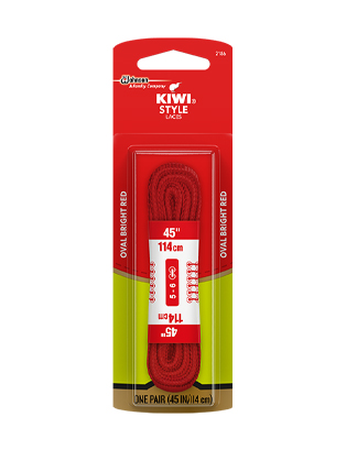 oval-bright-red-one-pair-45-inch