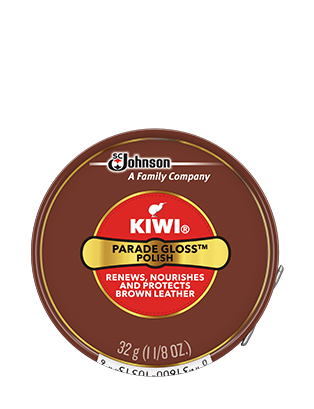 parade-gloss-polish-brown