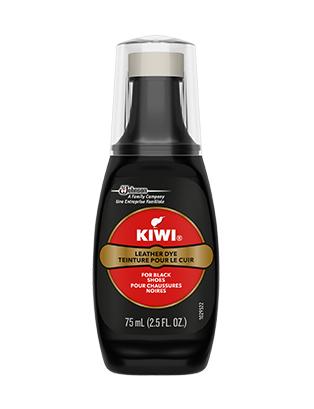 KIWI® Leather Dye
