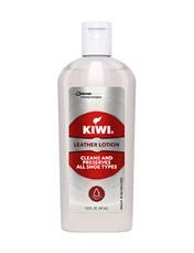 KIWI® Leather Lotion