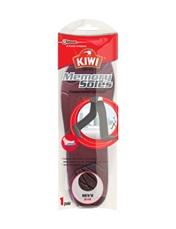 kiwi memory insoles