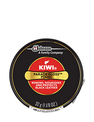 KIWI® Parade Gloss Polish