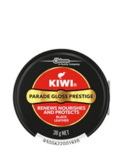 kiwi parade gloss prestige shoe polish