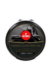 parade_gloss_prestige_black
